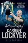 Darren Lockyer by Darren Lockyer (Paperback, 2014)