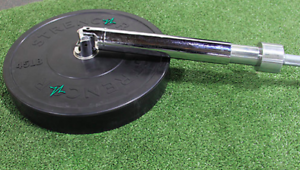 Strencor CORE TRAINER Post Pivot Plate Olympic Landmine  Bar Attachment NEW  the latest models