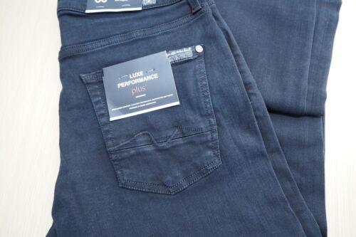 l34 uomo Jeans Mankind All 7 W30 For per standard WBwBqzA8