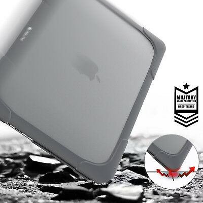 "Delfy Hard Laptop protective  Cas for Macbook Pro 15/""  Retina 2013 2014 2015"