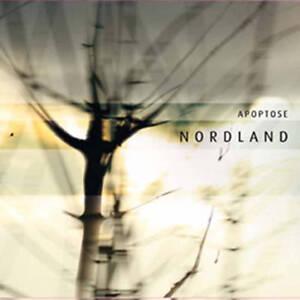 APOPTOSE-Nordland-CD-Triarii-Arditi-Inade-Herbst9-predominance-Lustmord-CMI
