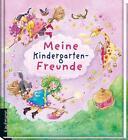 Meine Kindergarten-Freunde - Hexen (2014, unbekannt)