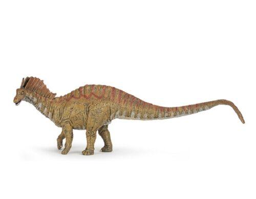 Papo 55070 Amargasaurus 24 cm Dinosaurier Neuheit 2018