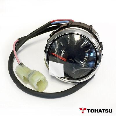 New Tohatsu Trim Sender 2 Wire Harness 3KY-72575-0