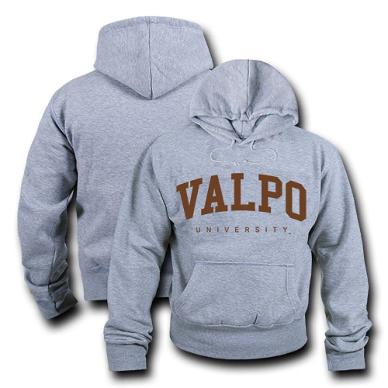Valparaiso University Crusaders NCAA Sweatshirt S M L XL 2XL