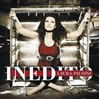 Inédito by Laura Pausini (CD, Nov-2011, Warner Music)