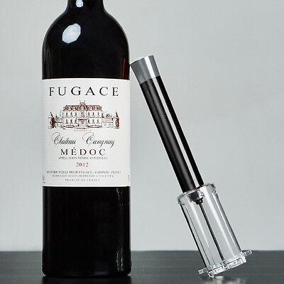 New Selling Wine Bottle Opener Tool Air pressure Pump Cork Pops
