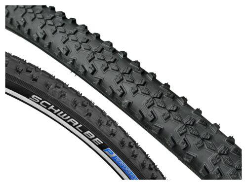 2018 Schwalbe Smart Sam Addix 26 27.5 28 29 x 2.1 2.25 1.75 1.6 Cross MTB Tyres