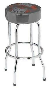 Awesome Harley Davidson Motorcycles Bar Stool Caraccident5 Cool Chair Designs And Ideas Caraccident5Info