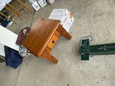 Low Lying Coffee Tables Home Garden Gumtree Australia Free Local Classifieds
