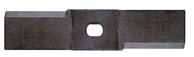 Bosch AXT 180 200 2000 2200 Rapid Garden Shredder Blade Spare Part F016800276