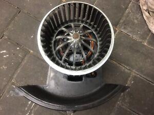 VW-t5-Transporter-Calentador-Soplador-03-15