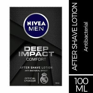 Nivea-Men-Deep-Impact-Comfort-After-Shave-Lotion-100ml-Deep-comforts-the-skin