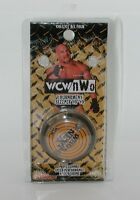 Wcw Nwo Tournament Sleeper Yo-yo – Goldberg