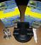 Marpac Water Separating Fuel Filter Kit 2 Filter Value 033322MPK Marine MD