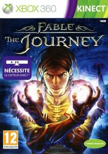 Fable-the-journey-jeu-Kinect