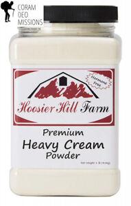 Hoosier-Hill-Farm-Heavy-Cream-Powder-Jar-1-Pound