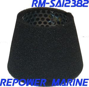 Filtre à Air Pour Yanmar Marine, Remplacement: 128270-12540, 2GM, 2GM20, 3GM,