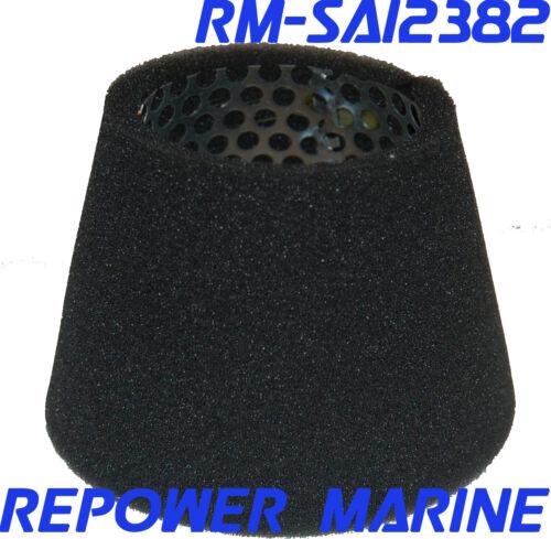 Luftfilter für Yanmar Marine Ersatz: 128270-12540 2gm 2gm20 3gm 3gm30
