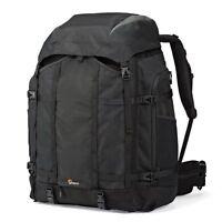 Lowepro Pro Trekker 650 Aw Camera Backpack Bag on sale