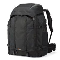 Lowepro Pro Trekker 650 Aw Camera Backpack Bag on sale