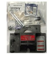 Vermont American 23477 Biscuit Joiner Router Converter Kit Usa