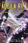 Beyond the Aquila Rift: The Best of Alastair Reynolds by Alastair Reynolds (Hardback, 2016)