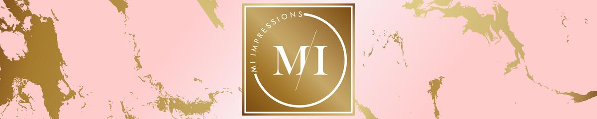 miimpressions