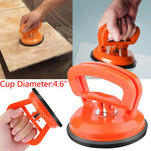 Car-Auto-Suction-Cup-Dent-Puller-Handle-Lifter-Dent-Remover-Heavy-Duty-Galss-Lif