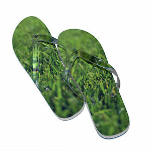 Pair 6 Flip Grass 8 41 Design Euro 39 X54 Ladies Uk Flops Shoe Of One dzFwq4d