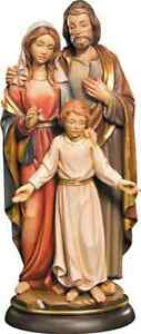 Sagrada-Familia-Estatua-en-Vio-Holy-Family-Statue-hl-famille