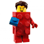 LEGO-MINIFIGURES-YOU-CHOOSE-SERIES-16-17-18-19-LEGO-MOVIE-2-71025-71023-71021 thumbnail 39
