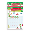 Elf-Accessories-Props-Put-On-The-Shelf-Ideas-Kit-Christmas-Decoration-Xmas-Toy miniatuur 39