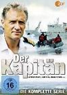 Der Kapitän (2016)