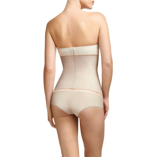 Squeem 26PW 26C Perfect Waist Magical Lingerie Cincher Shapewear Compression