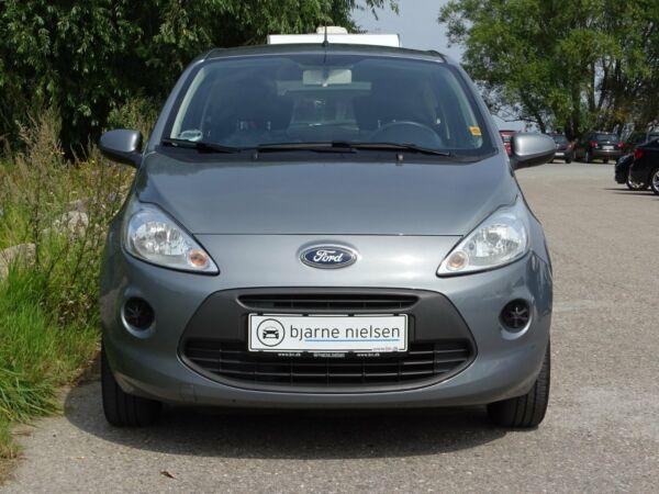Ford Ka 1,2 Trend+ - billede 1