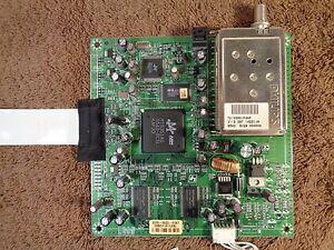 VIZIO-L37-HDTV-turner-board-3370-0022-0187