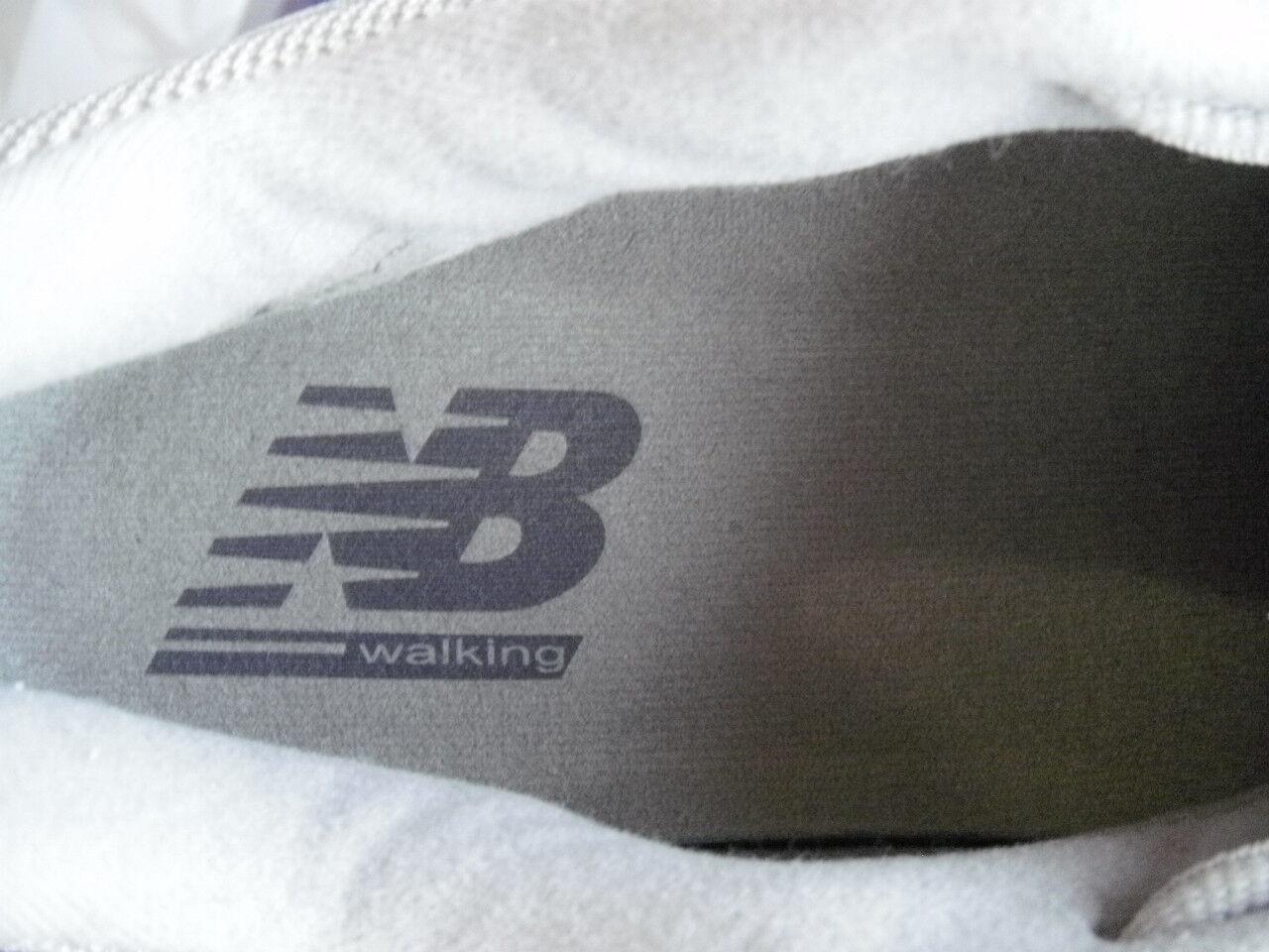 Women's Women's Women's NEW BALANCE 927 WW Rollbar Abzorb SBS Stone color Walking shoes 10B 21afa4