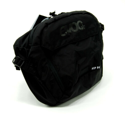 Evoc 3L Hip Pack with 1.5L Bladder