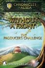 Without a Front - The Producer's Challenge by Fletcher Delancey (Paperback / softback, 2015)