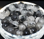 New-Wholesale-Lot-Natural-Gemstone-Round-Spacer-Loose-Beads-4MM-6MM-8MM-10MM thumbnail 61