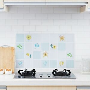 Kitchen-Stickers-High-Temperature-Resistant-Ceramic-Tile-Wall-Stickers-HS