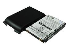 UK Battery for Acer N300 N310 BA-1405106 CP.H020N.010 3.7V RoHS