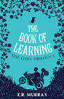 The Book of Learning: 2015 by E. R. Murray (Paperback, 2015)