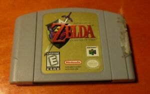 The-Legend-of-Zelda-Ocarina-of-Time-Nintendo-64-N64-Action-Adventure-RPG