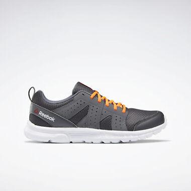 Reebok Men's Rise Supreme RG Shoes