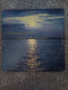 Straightway-Christ-My-Strength-Rare-Private-Press-Ll
