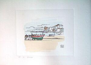 Aldo-Riso-incisione-acquarell-a-mano-formato-cm-35x25