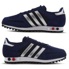 Athletic Shoes Limited Sizes Black Men