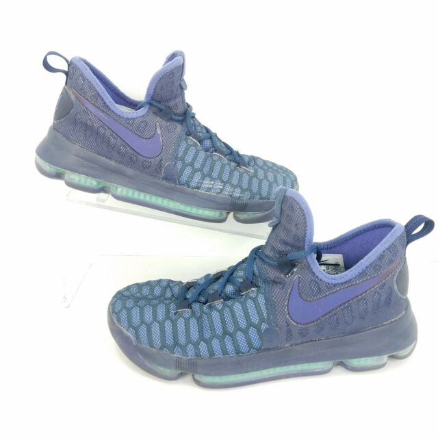 fire and ice shoes youth